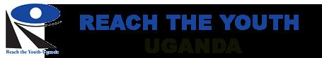 Reach the Youth – Uganda