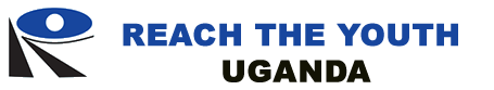 Reach the Youth – Uganda